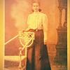 Ethel Leming