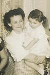 Miriam and Gale Kessler