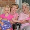 Iris-Payton-Gayle-Lilian Arkwright-May-2006-Monroe