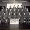 radio-operater-class-1957-Irv Engel Top Row Center