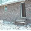 Irv Engel Monroe Home Construction 1979