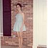 Maryann-mini-skirt-1984
