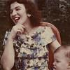 Rick Goldman & His Mom