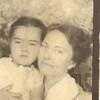 Tia-Jeanne Long