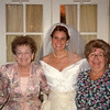 Miriam-Debbie-Rose-Debs-wedding Engel Family