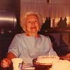 Ancestry Jeanne Mary Colgan Kitchen Cassville NJ