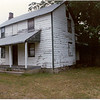 House-farm-Irv Engel Grew Up Here Near Cassville