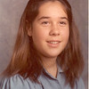 Maryann Engel-Age 11-1979-Must Be 6th Grade
