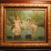 picture-of-girls-in-water-From Jeanne Home in Maryann Goldman NC Home