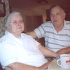 Tia+Irv Engel-2003-Monroe Home