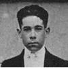 Robert Adolph Engel 1917 (original label pop 1917 doesn't look like Robert)