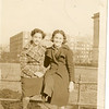 Francsis+me-1939-Unknown Relation