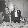 Anna Engel&Robert Engel-1940s'-at-occasion