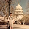 IMG_8629Tia Engel Washington DC 1960s