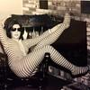 IMG_8675Maryann Engel 46 Windswept Drive Trenton NJ About 1978