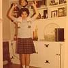 IMG_8614Tia Engel-Maryann Engl Child-Windswept Drive Near Trenton NJ About 1970