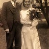 IMG_8606Francis Patrick Long-Jeanne Colgan WeddingBrighter