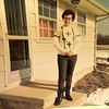IMG_8725Tia Engel NJ Home About 1973