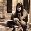 IMG_8701Maryann Engel About 1981 Shawnee Monroe NC Home