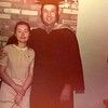 IMG_8717Tia Engel Irv Engel Graduation Ryder College NJ About 1977