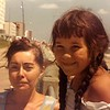 IMG_8647Tia Engel - Maryann Engel - VA Beach - About 1975