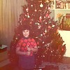 IMG_8715Maryann Engel Christmas Tree About 1973