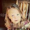Olivia- 3 years :