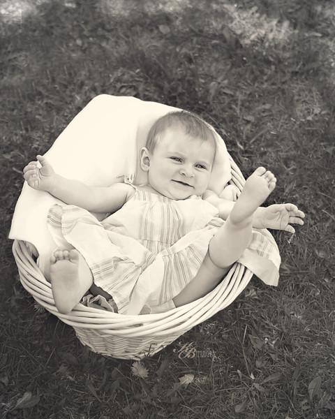 _Basket (41) Vintage 16x20