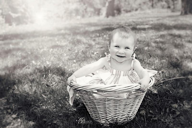 _Basket (50) Vintage