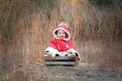 Olivia Christmas 2016a
