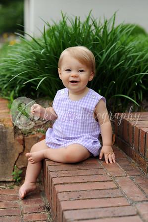 Owen | 1 year old