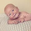 Owen Wyatt- 3 months :
