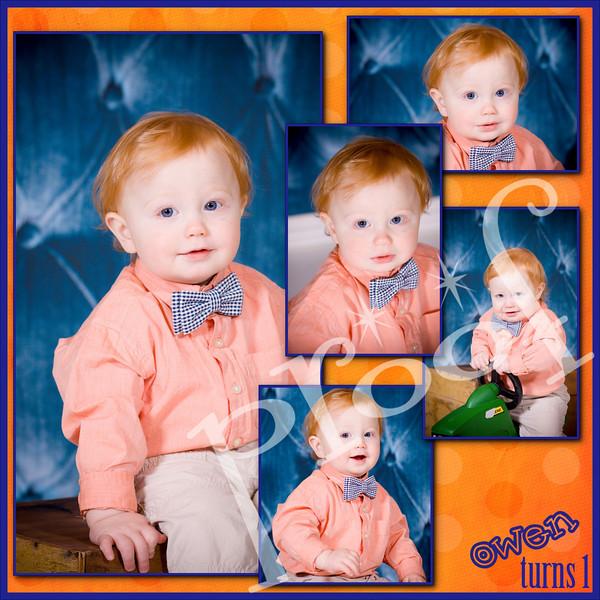 owen collage