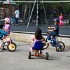 PS11_Playground-47