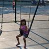 PS11_Playground-43