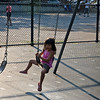 PS11_Playground-44