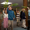 Palm Sunday 2010 (1 of 7)