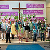 Palm Sunday 2010 (3 of 7)