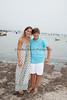 Pappas ACK 2012_081812_0001