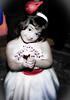 IMG_88362010July 08, 20102010July 08, 2010