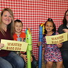 Mothers Day Tea Party - Photo Booth 2017 (8)