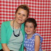 Mothers Day Tea Party - Photo Booth 2017 (17)