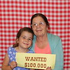 Mothers Day Tea Party - Photo Booth 2017 (18)