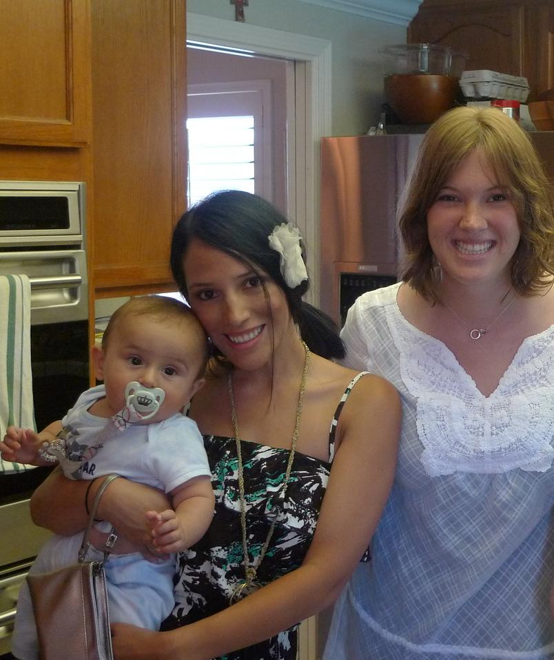 Jeannette Baby Shower (4)