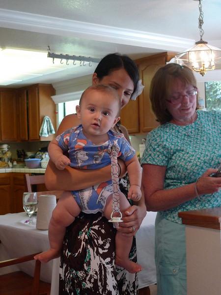 Jeannette Baby Shower (24)