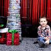 ChristmasMini1 1243 e