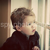 Paxton Michael- 17 months :