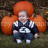 Paxton Michael-3 months :