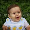 Paxton Michael- 9 months :