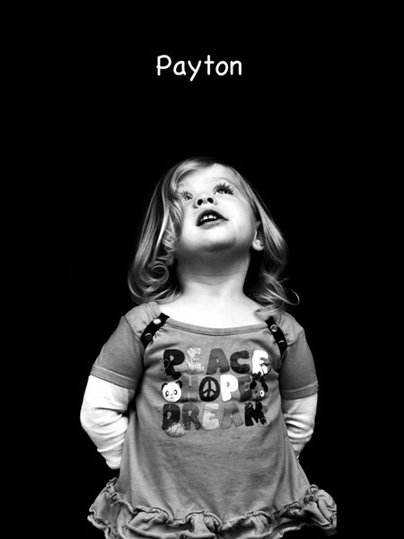 12 4 12 Payton